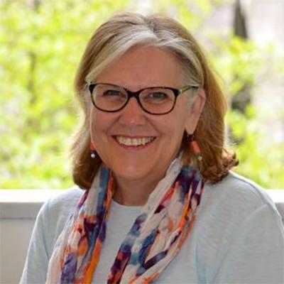 Mary Beth Mannarino